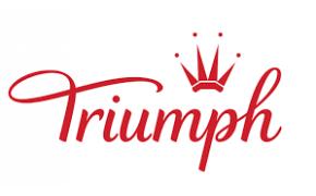 Triumph kollekció