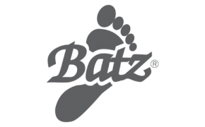 Batz Magyar Manufaktúra